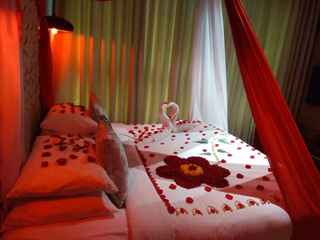 blanket munnar resorts honeymoon packages