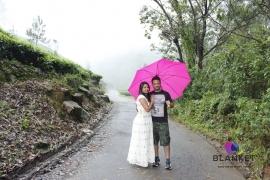 monsoon of kerala